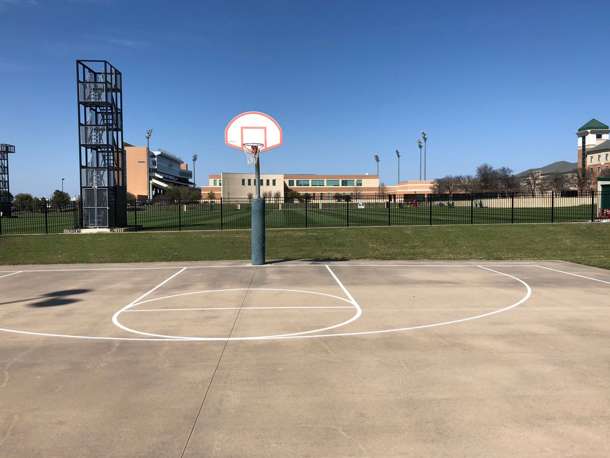 University of North Texas Schools Photo Video Shoot Location67.JPG
