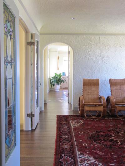 Historic Hutsell Mediterranean Home Photo Video Shoot Location 31.jpg