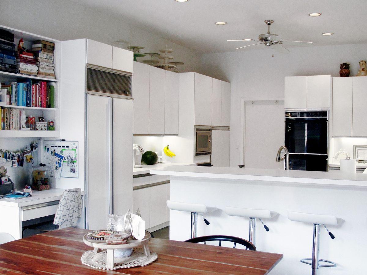 Kirkpatrick Contemporary Home Photo Video Shoot Location Dallas 14.jpg