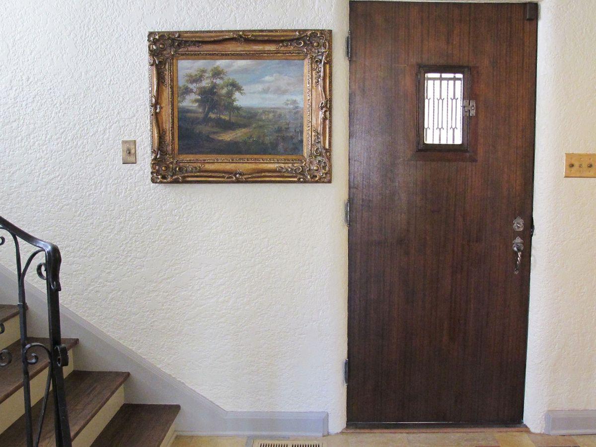 Historic Hutsell Mediterranean Home Photo Video Shoot Location 47.jpg