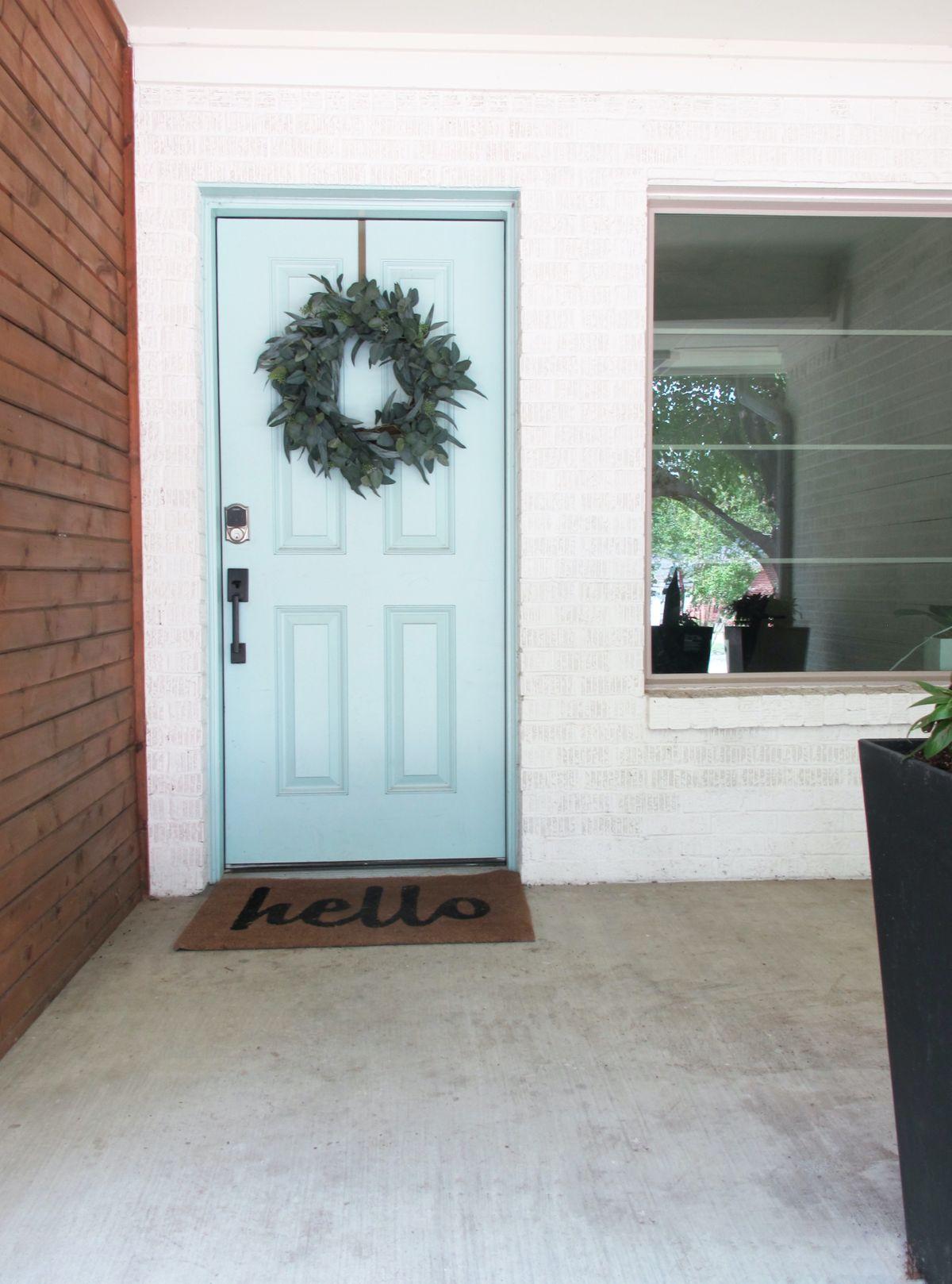 Alexa Traditional Home Photo Video Shoot Location Dallas