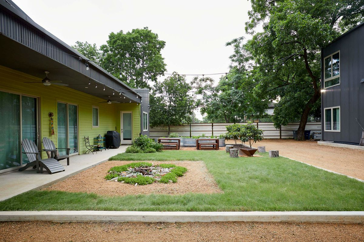Ceadars Art House Contemporary Home Photo Video Shoot Location Dallas 03.jpg