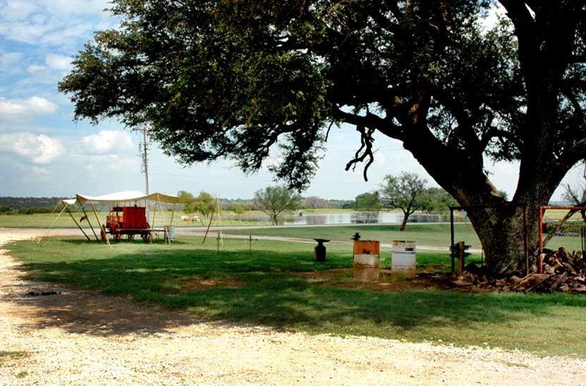 104_exterior_ranch_north_rio_vista_00.jpg