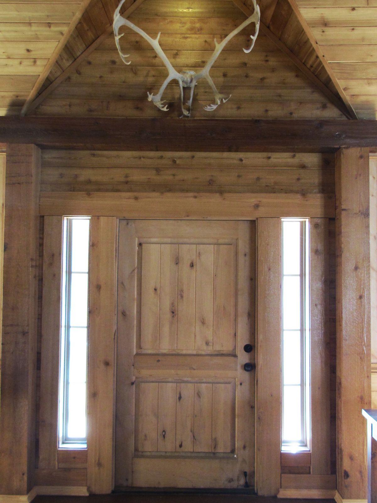 McNair Farms Ranches Photo Video Shoot Location Dallas 40.jpg