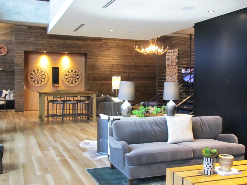 Ascent Lofts Highrises Photo Video Shoot Location Dallas 17.jpg