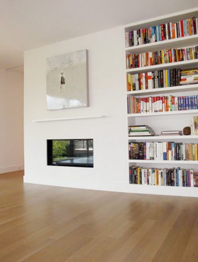 Canterbury Contemporary Modern  Photo Video Location