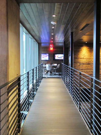 Ascent Lofts Highrises Photo Video Shoot Location Dallas 19.jpg