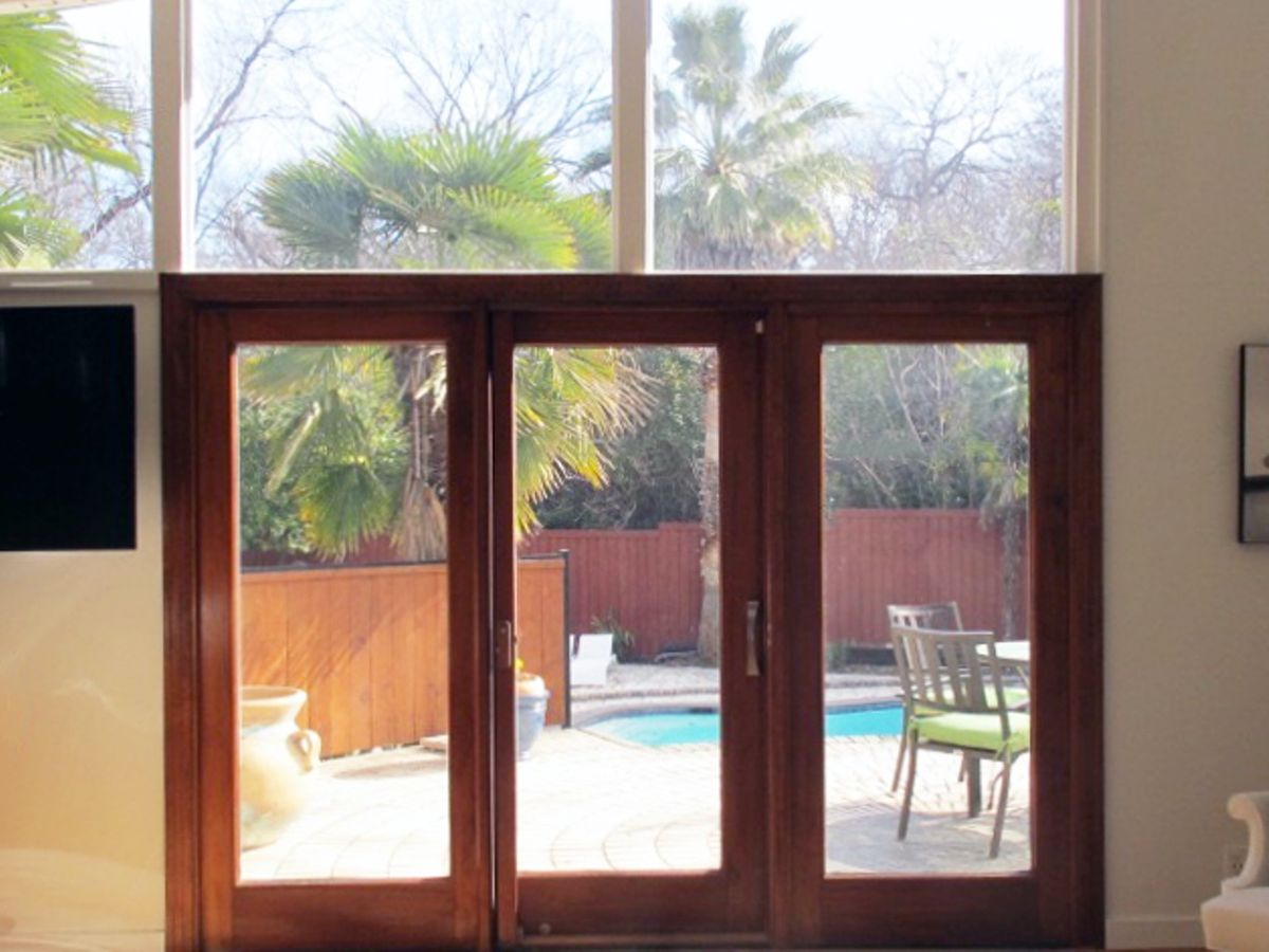 Lara Mid Century Modern Home Photo Video Location Shoot Dallas 05.jpg