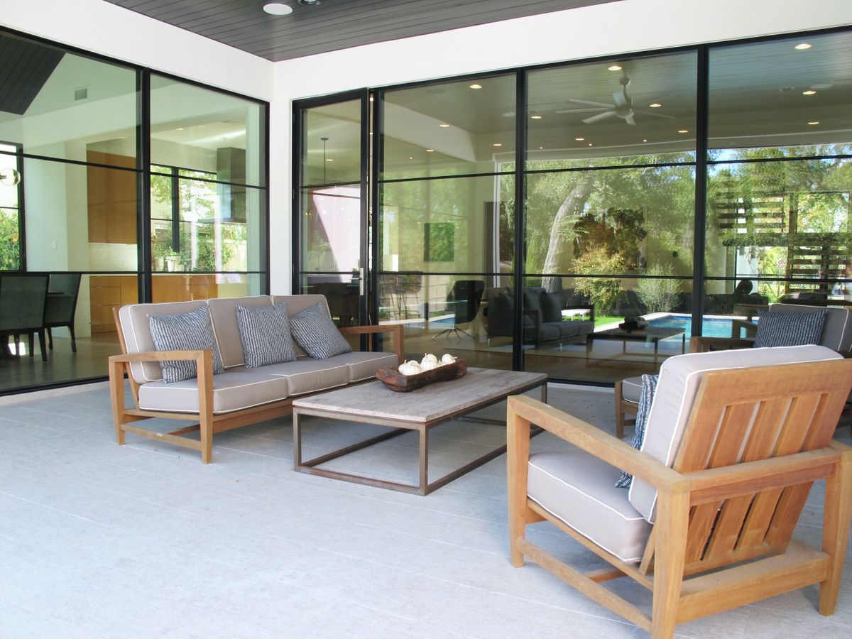 Bluffview Contemporary Modern Home Photo Video Shoot Location Dallas 31.jpg