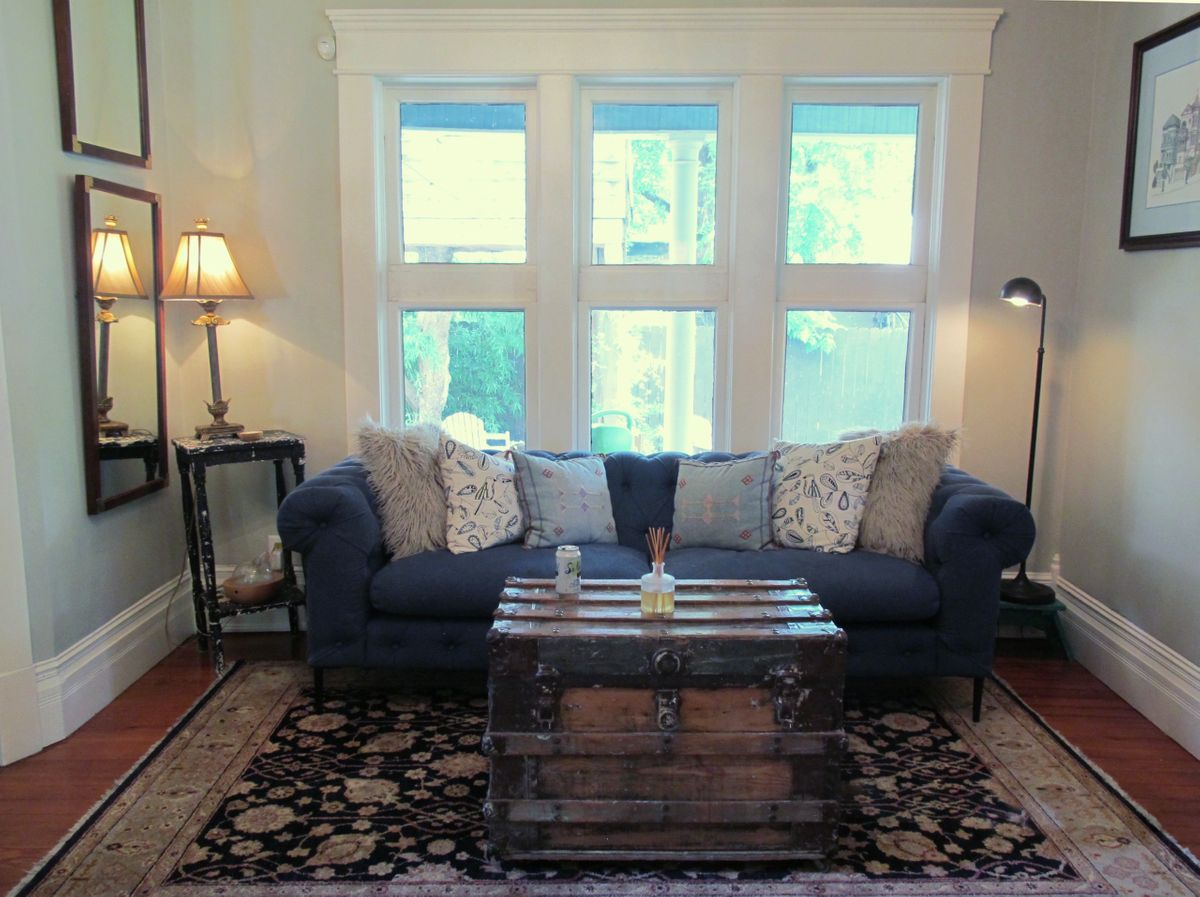 Brooklyn Traditional Home Photo Video Shoot Location Dallas 19.jpeg