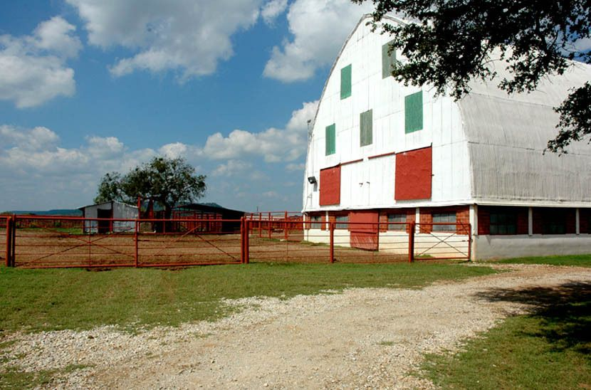 103_exterior_ranch_north_rio_vista_00.jpg