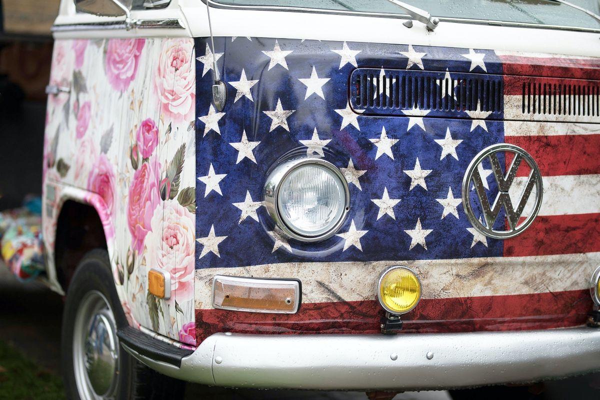 VW Bus  Car Photo Video Prop Car Rental Dallas 00.JPG