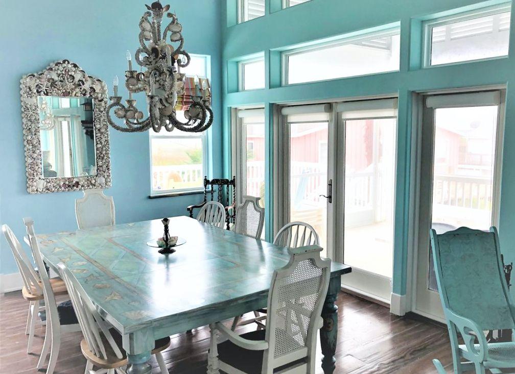 Riley Lake Beach House Photo Video Shoot Location Galveston