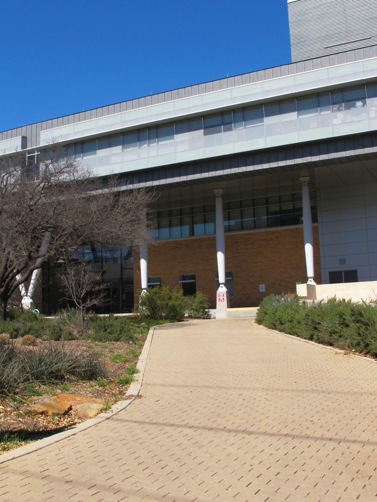 University of North Texas Schools Photo Video Shoot Location22.jpg