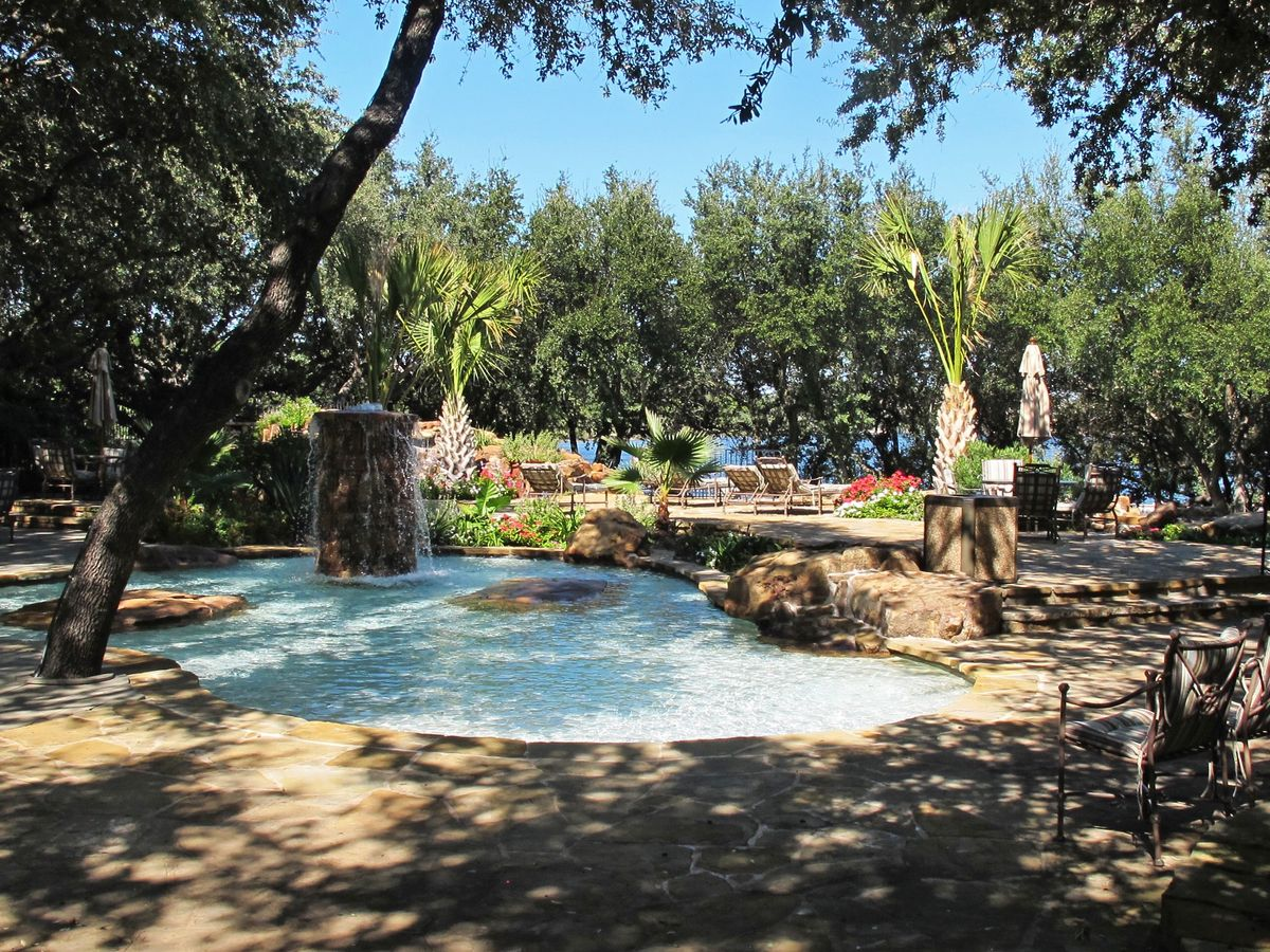Ranch PK Lake Photo Shoot Location19.jpg