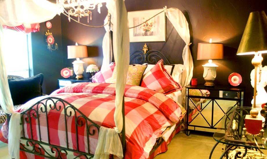 1r17_bedroom_mccoy.jpg