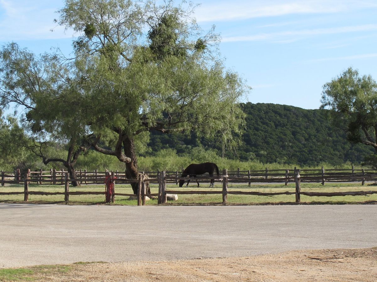 Ranch PK Lake Photo Shoot Location55.jpg