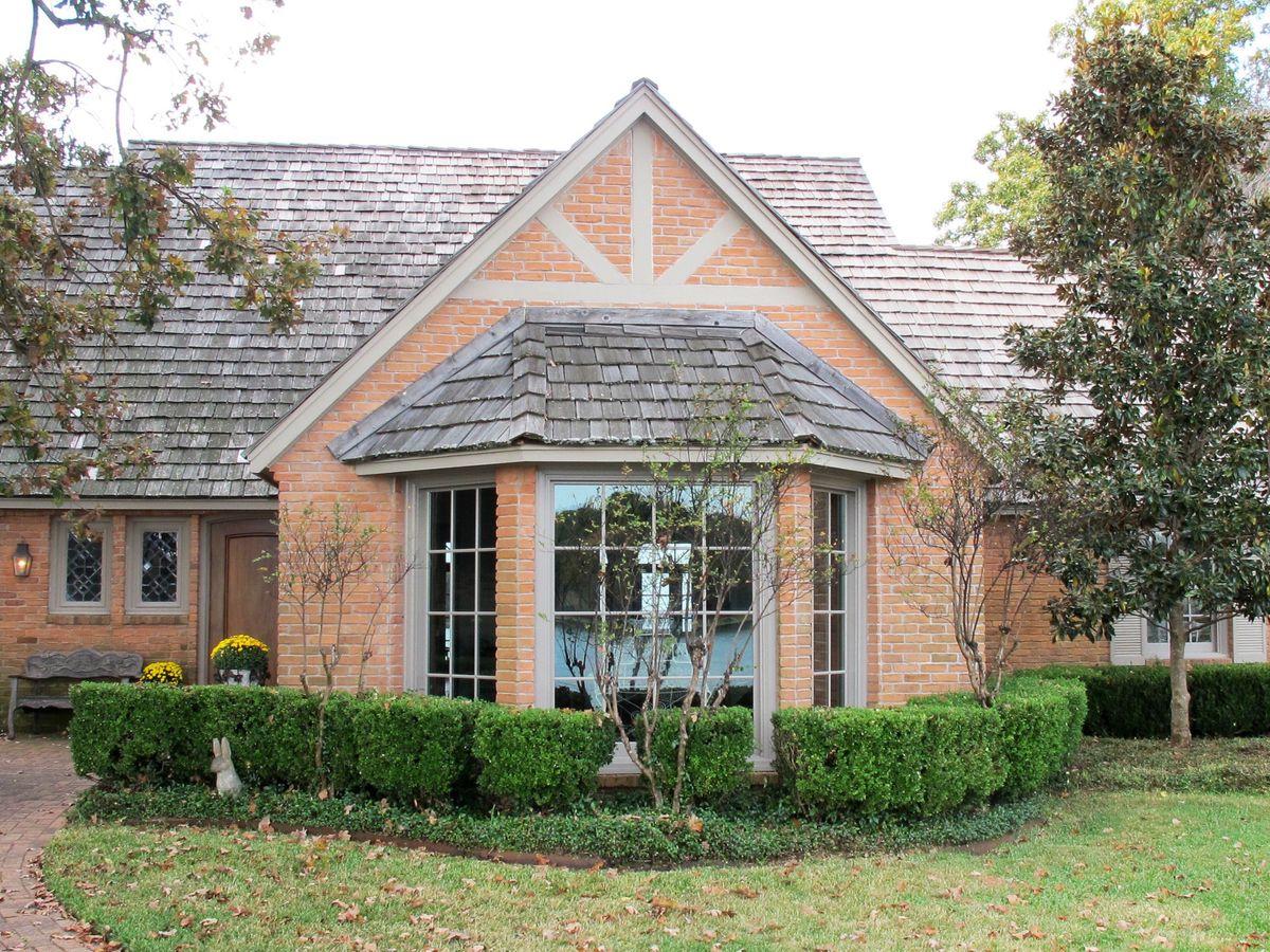 Montana Lakehouse Video Shoot Location Homes Dallas 30.jpg