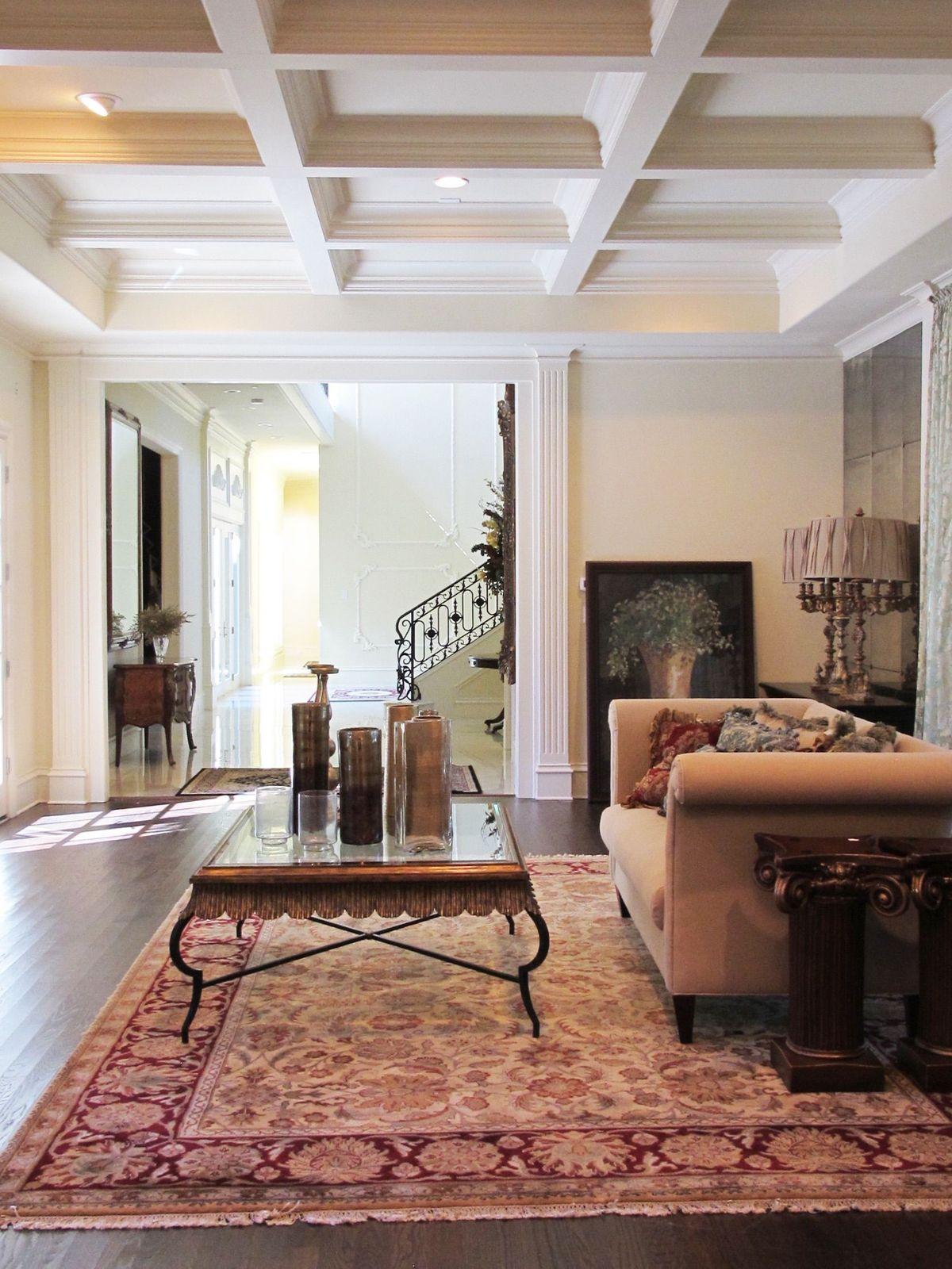 Merlo Traditional House Video Shoot Location Dallas 29.jpg