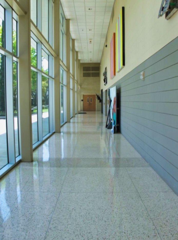 Starke Jesuit Schools Photo Video Shoot Location Houston 19.jpeg