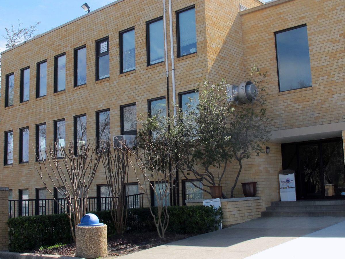 Lakehill School Photo Video Shoot Location Dallas27.jpg