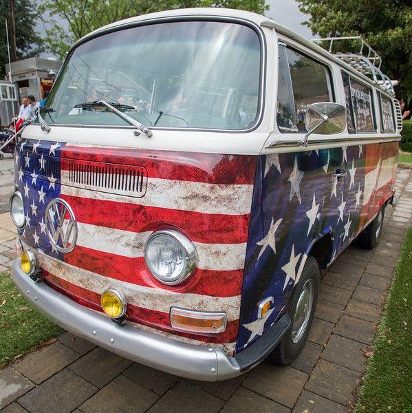 VW Bus  Car Photo Video Prop Car Rental Dallas 01.JPG