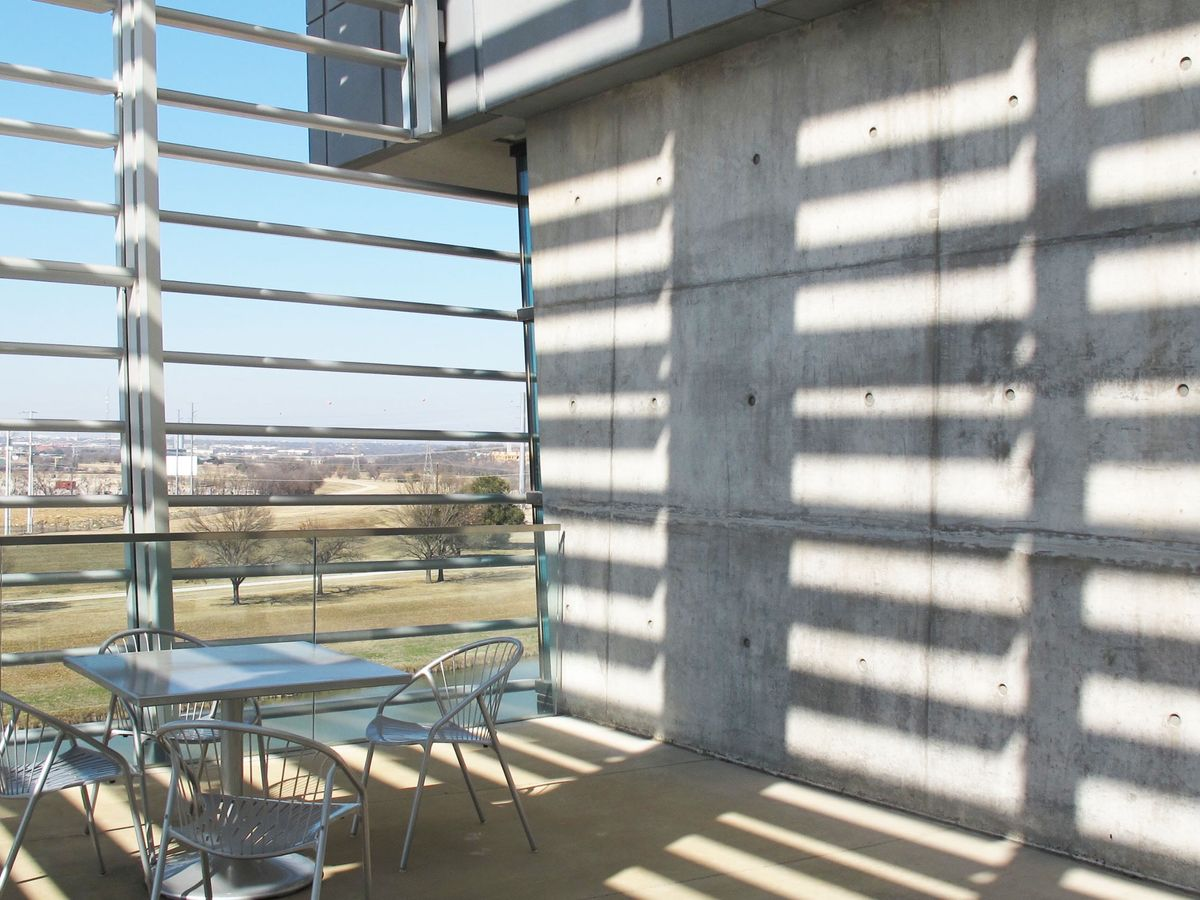 Trinity River East College Photo Video Shoot Location Fort Worth 40.jpg