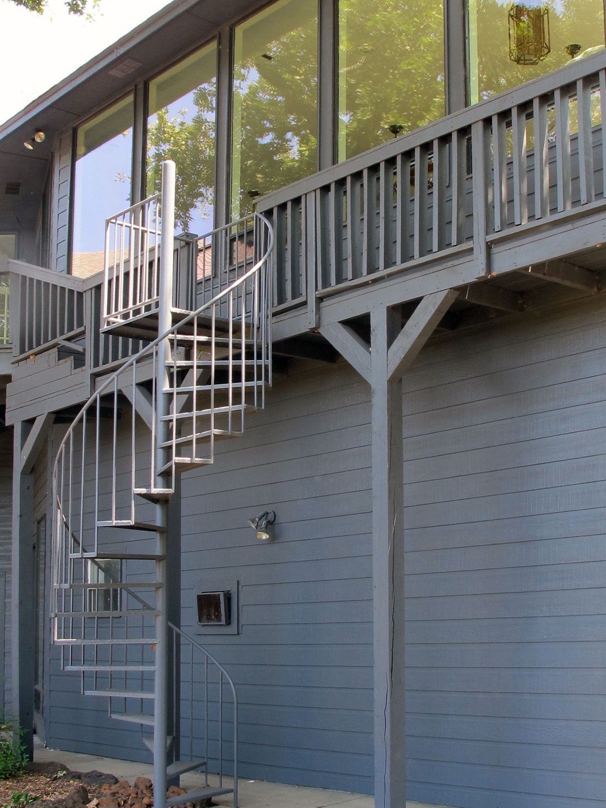WDCT Venue Public Spaces  Photo Video Shoot Location Dallas 36.jpg