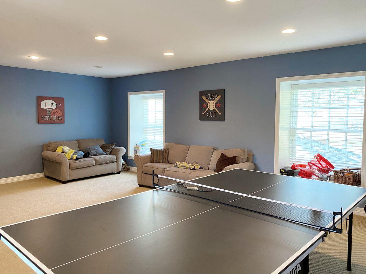 Amanda Traditional Home Photo Video Shoot Location Dallas 15.jpeg