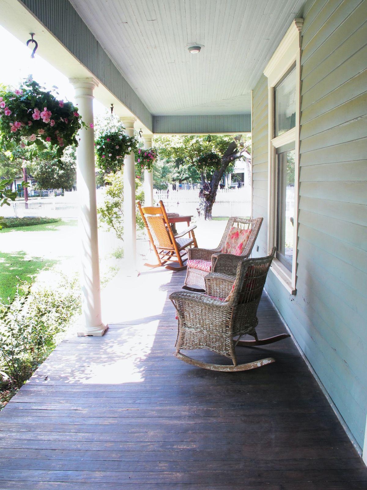 Brooklyn Traditional Home Photo Video Shoot Location Galveston 38.jpeg