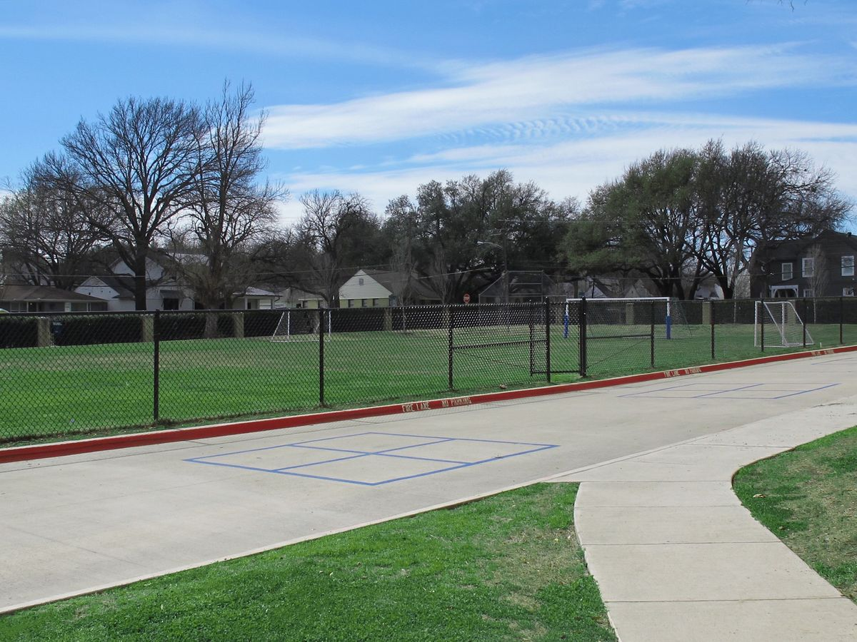 Lakehill School Photo Video Shoot Location Dallas17.jpg