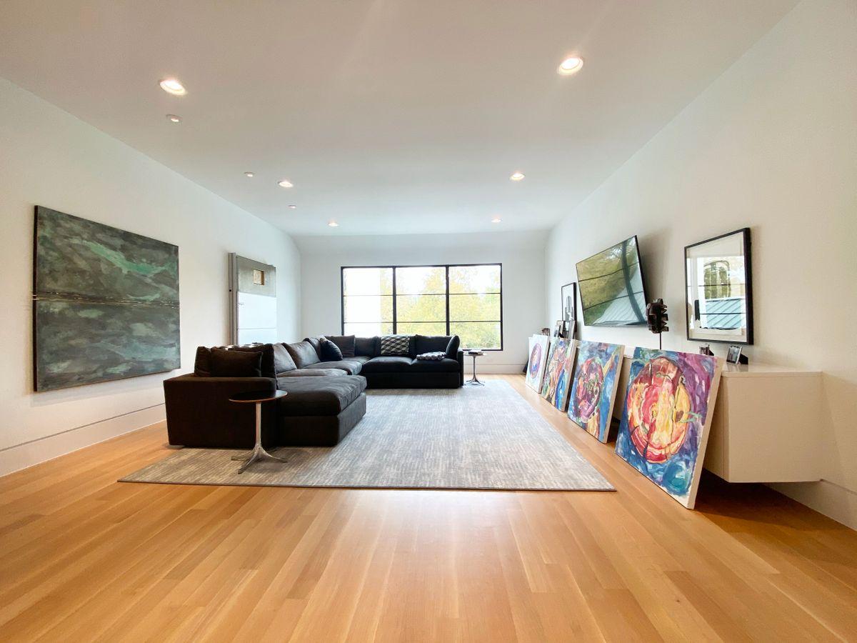 Bluffview Contemporary Modern Home Photo Video Shoot Location Dallas 50.jpg