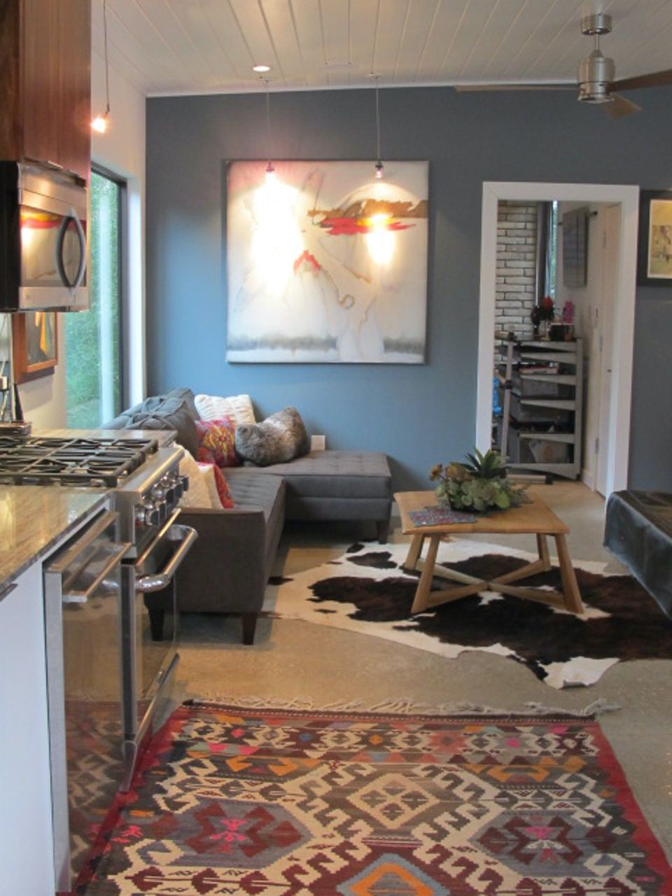 Jalie Home Photo Video Shoot Location Dallas 41.JPG