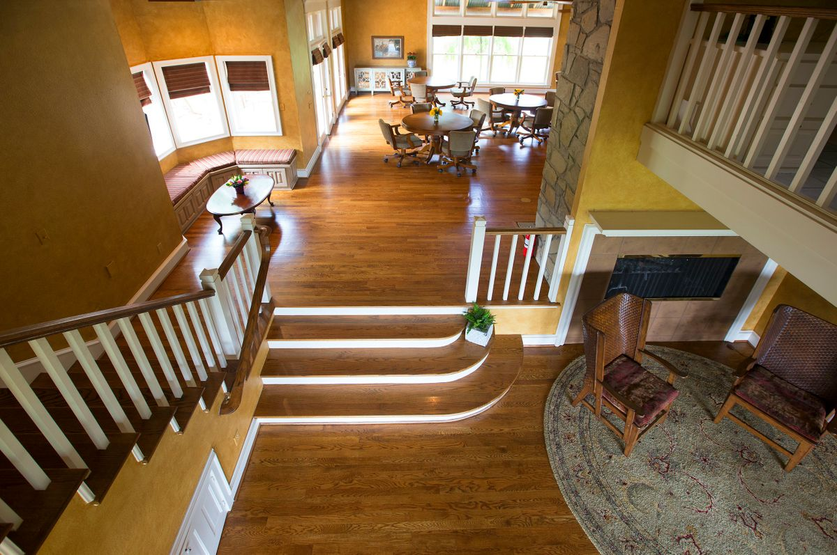 Sanders Hitch Traditional Home Photo Video Shoot Location Interior Rooms 25.jpg