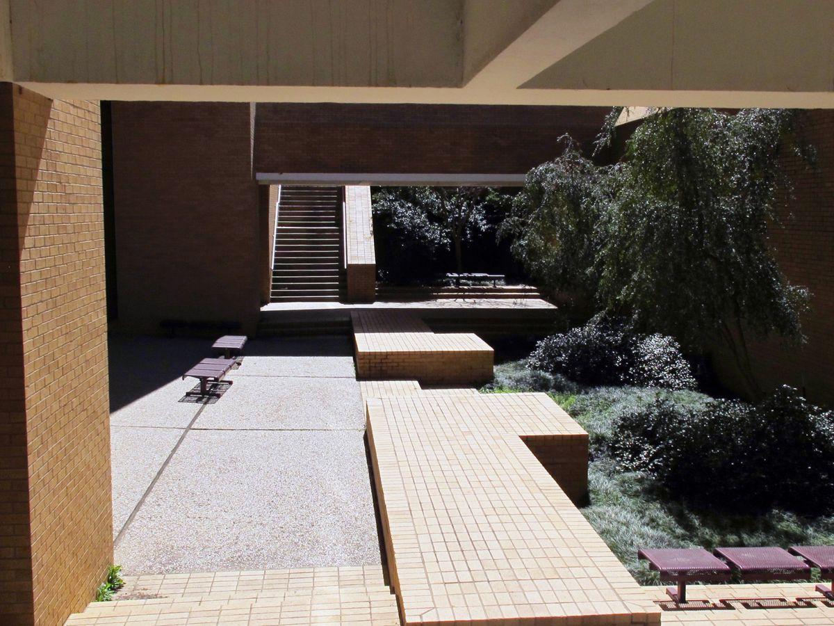 University of North Texas Schools Photo Video Shoot Location34.jpg