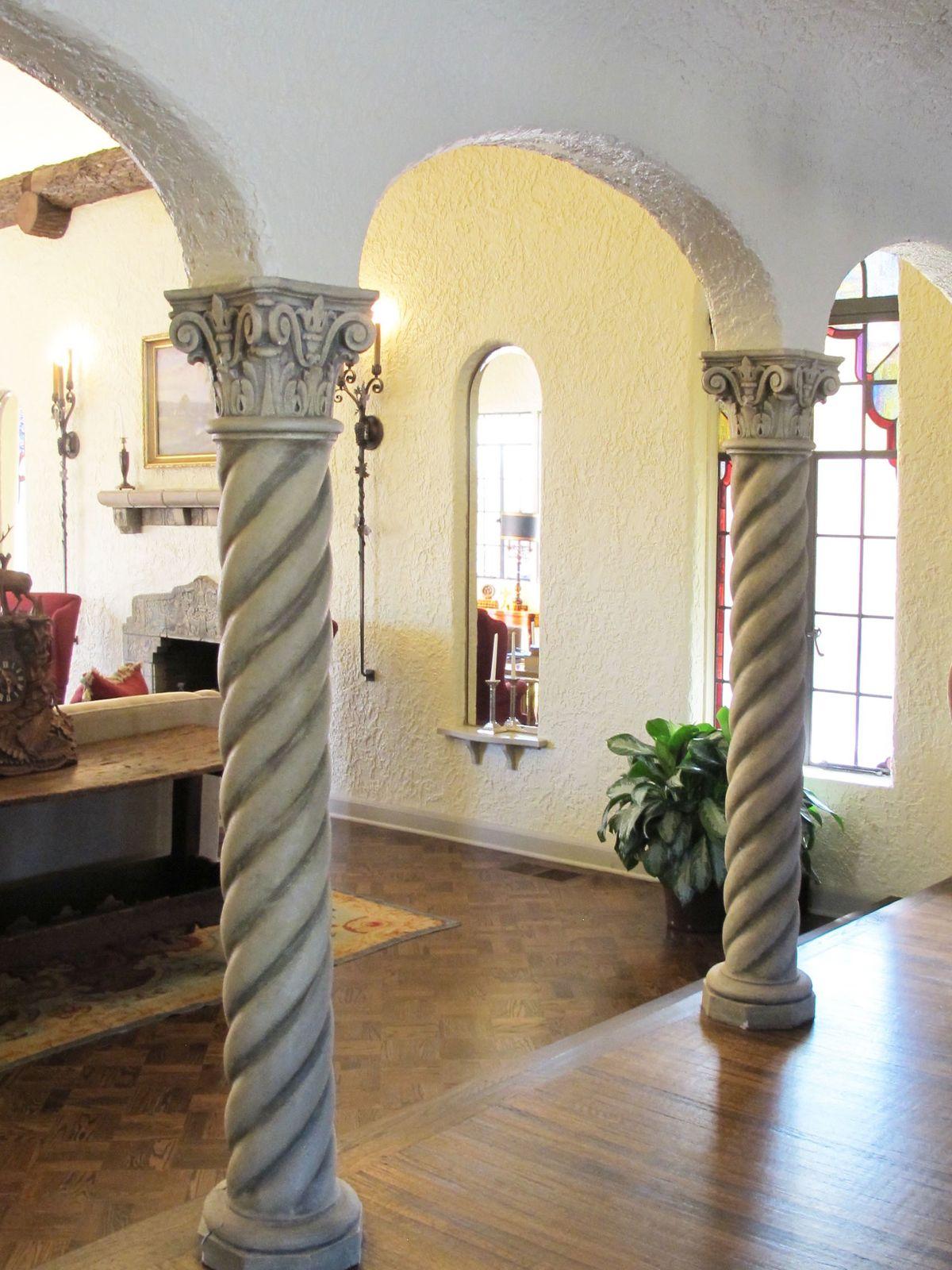 Historic Hutsell Mediterranean Home Photo Video Shoot Location 56.jpg
