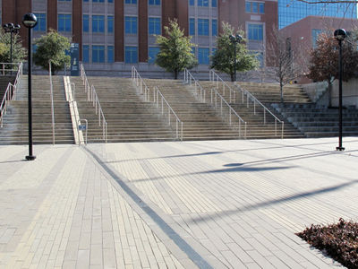 Trinity River East College Photo Video Shoot Location Fort Worth 54.jpg