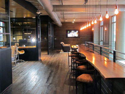 Ascent Lofts Highrises Photo Video Shoot Location Dallas 20.jpg