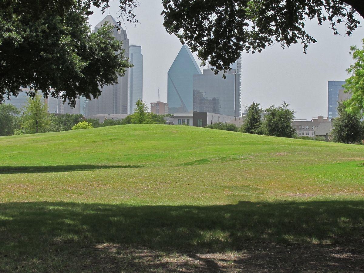 Maryland Loft Home Photo Video Shoot Location Dallas 44.jpg