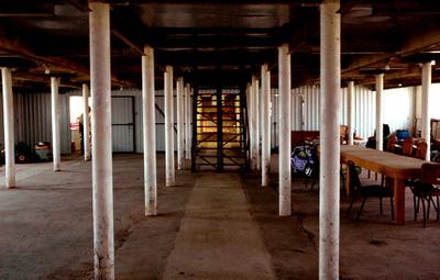 108_barn_ranch_north_rio_vista_00.jpg
