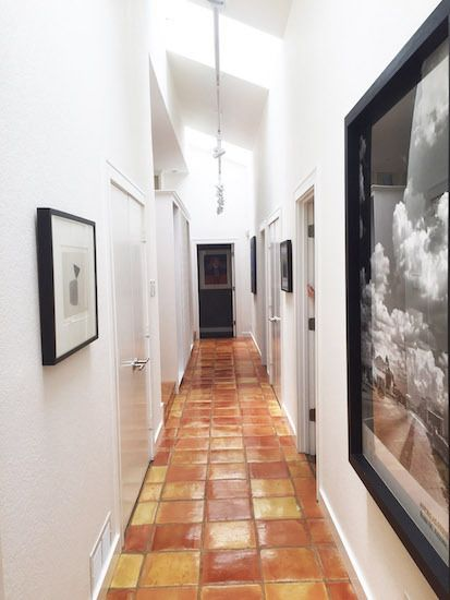 Cinco Contemporary Modern  Photo Video Location