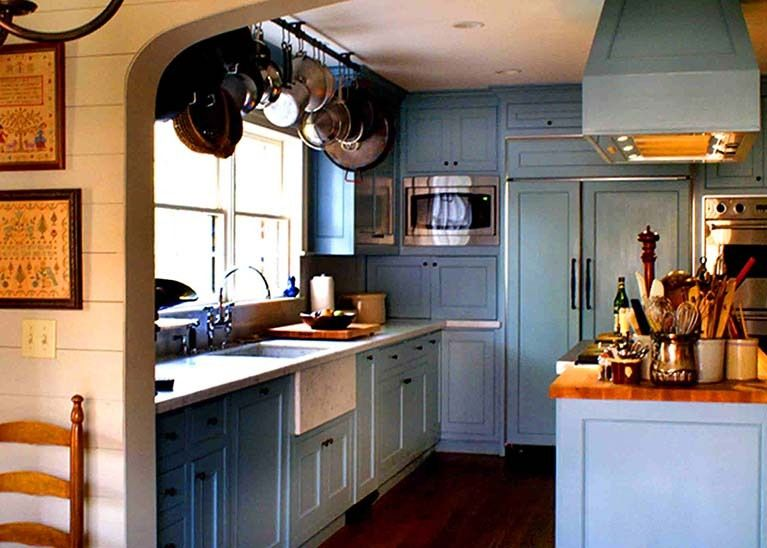 1r12_1_kitchen_hermanhill.jpg
