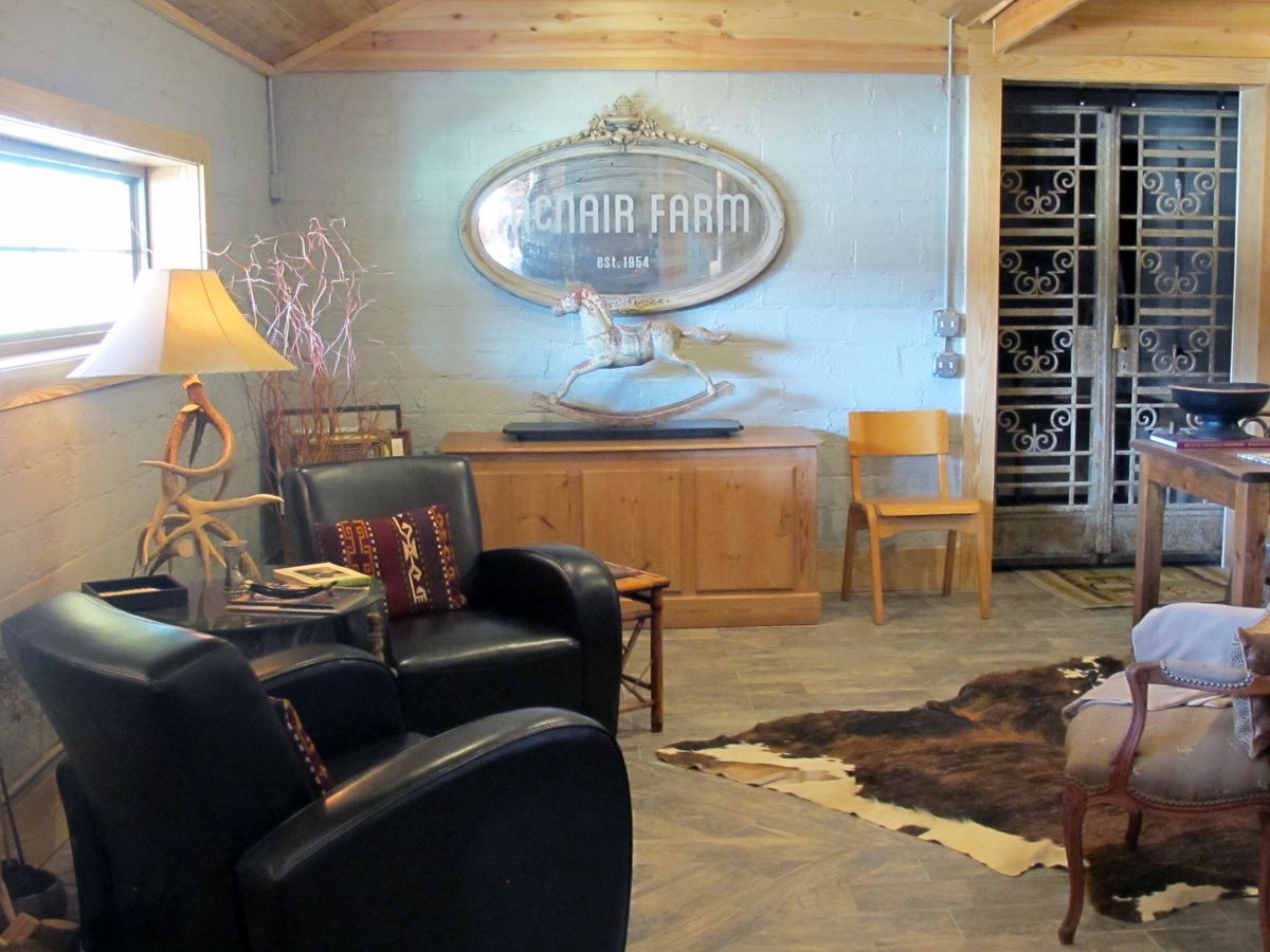 McNair Farms Ranches Photo Video Shoot Location Dallas 31.jpg