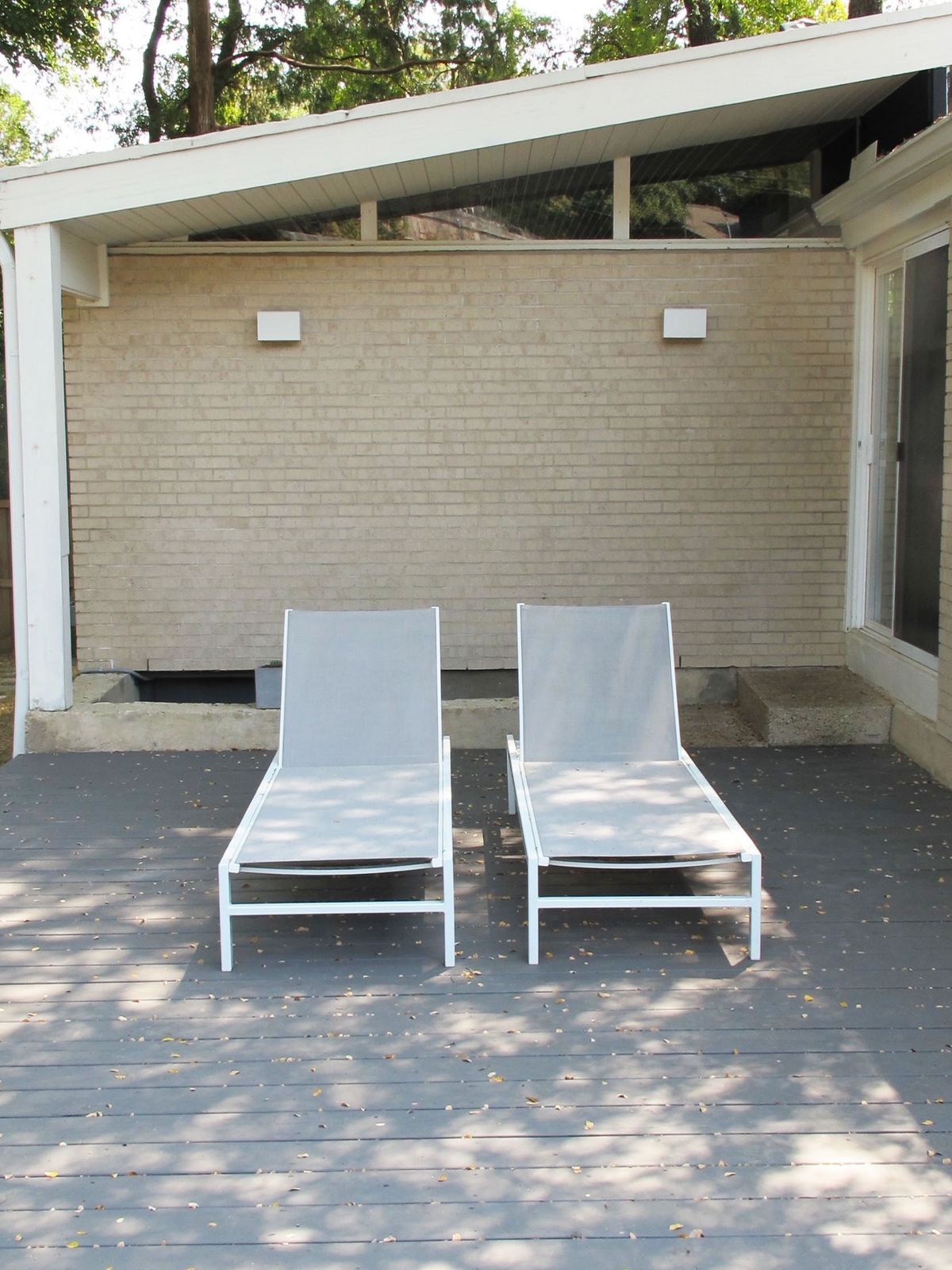 Jeri Contemporary Modern Home  Photo Video Shoot Location Dallas 0000.jpg