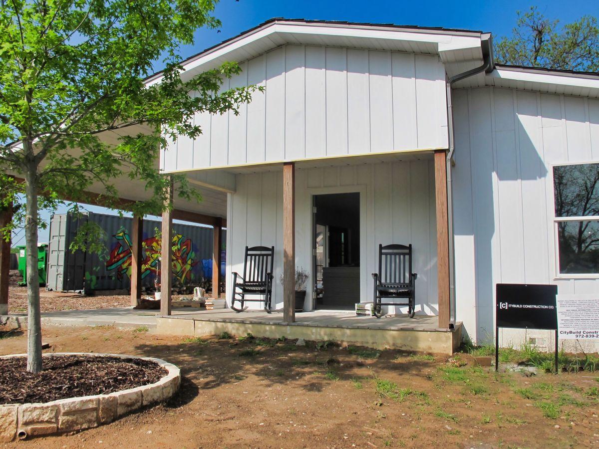 Bonton Farms Photo Video Shoot Location Dallas 26.jpeg