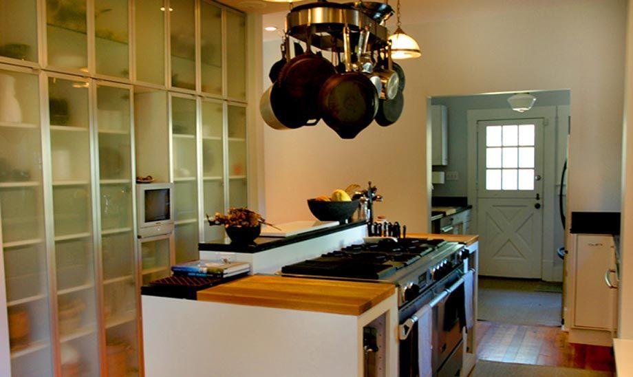 1r13_kitchen_boydloyd.jpg