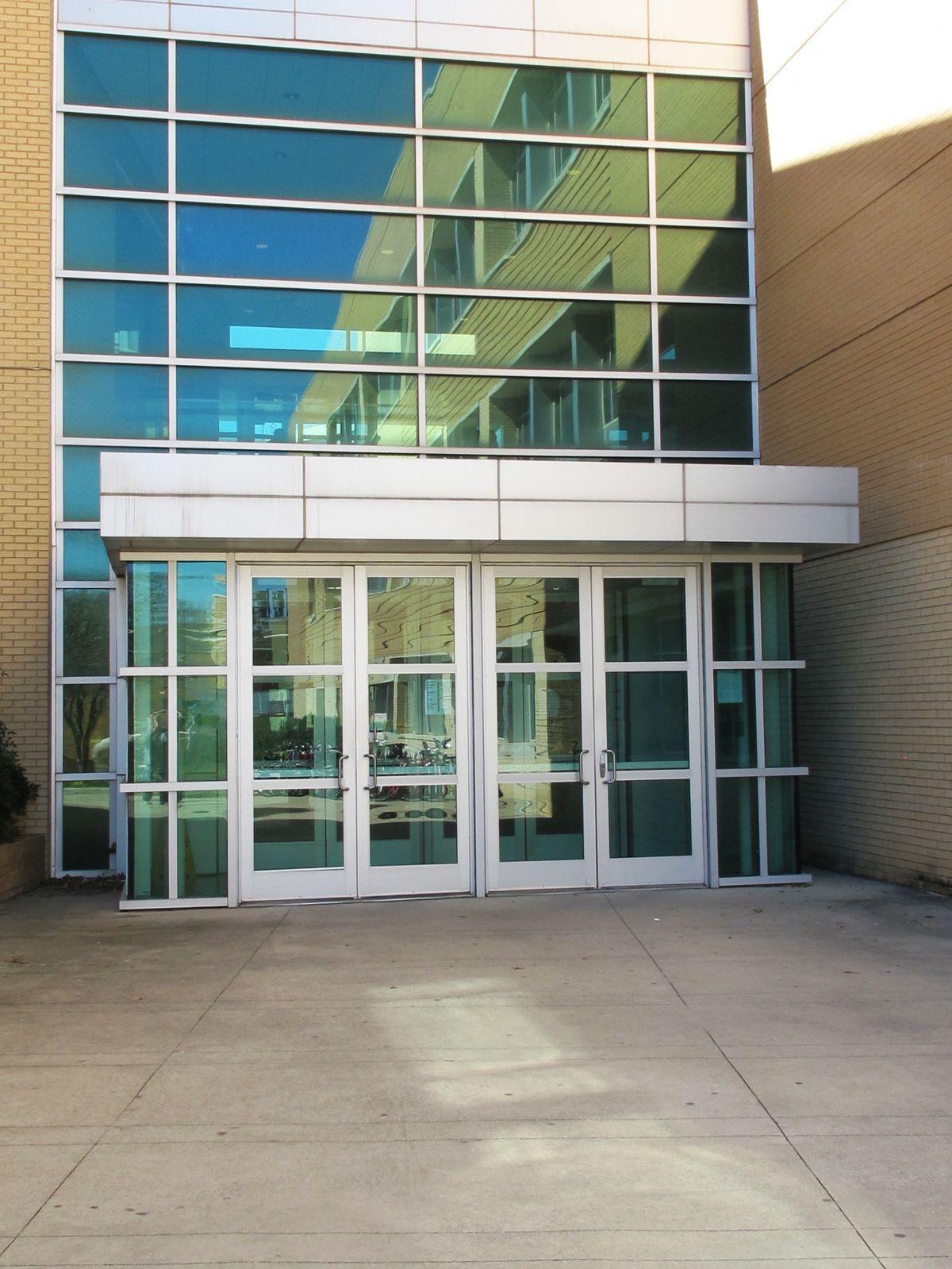 University of North Texas Schools Photo Video Shoot Location40.jpg