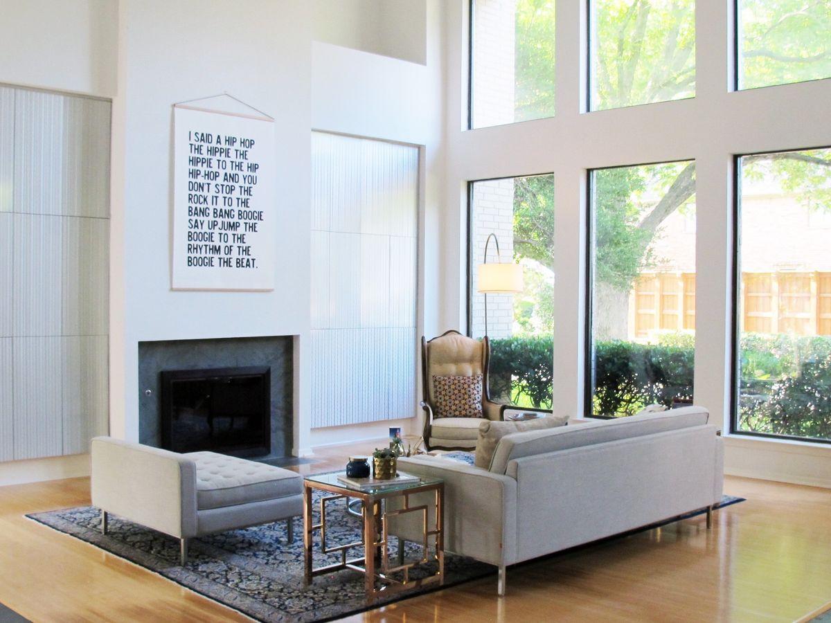 Kirkpatrick Contemporary Home Photo Video Shoot Location Dallas 05.jpg