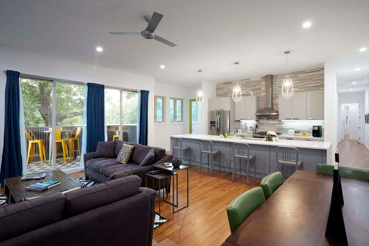 Ceadars Art House Contemporary Home Photo Video Shoot Location Dallas 18.jpg