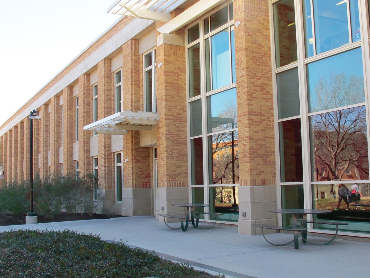 University of North Texas Schools Photo Video Shoot Location30.jpg